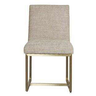 Mercer41 Irvin Side Chair