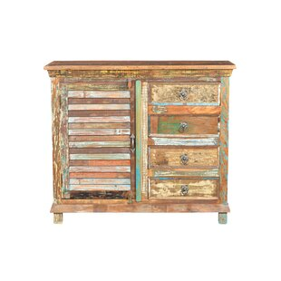 Wellfleet Sideboard by Bloomsbury Market