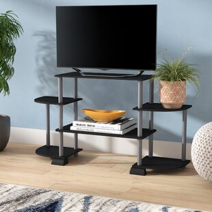Big Save Colleen TV Stand for TVs up to 40 by Zipcode Design Reviews (2019) & Buyer's Guide