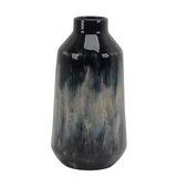 Denyse Ceramic Table Vase