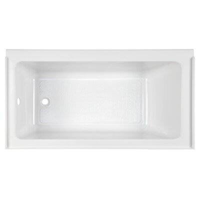 Find The Perfect American Standard Alcove Bathtubs Wayfair