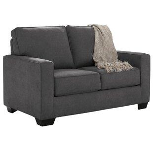 save to idea board big lots furniture sofa   wayfair  rh   wayfair