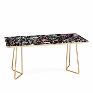 Compare Ninola Coffee Table by East Urban Home Reviews (2019) & Buyer's Guide