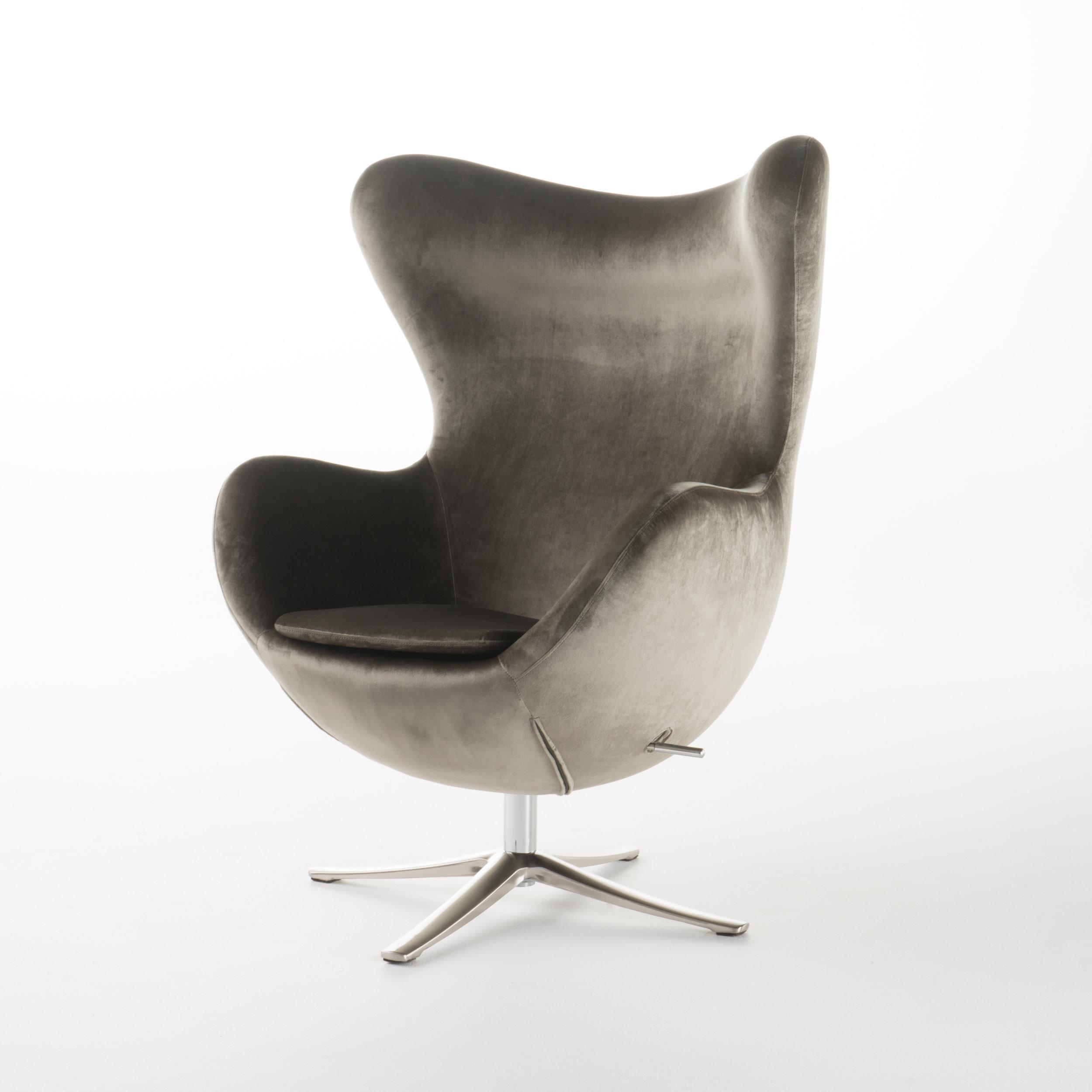 Excellent 70S Chair Wayfair Download Free Architecture Designs Rallybritishbridgeorg