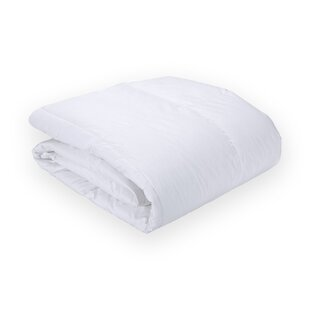 Luxe Lightweight Down Comforter