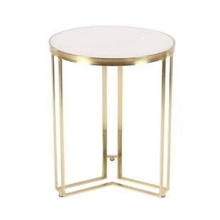Look for Kayo End Table By Mercer41