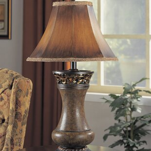 Order Angleterre 30.5 Table Lamp By Astoria Grand