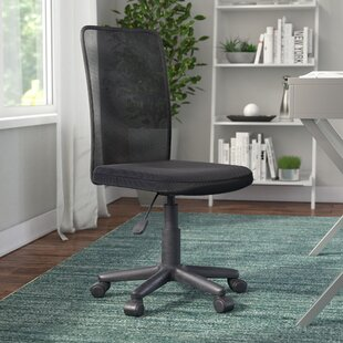 Granada Mesh Task Chair by Ebern Designs Today Only Sale