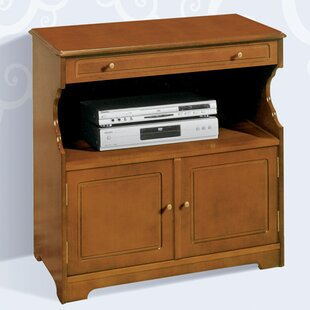 Studebaker TV Stand For TVs Up To 32