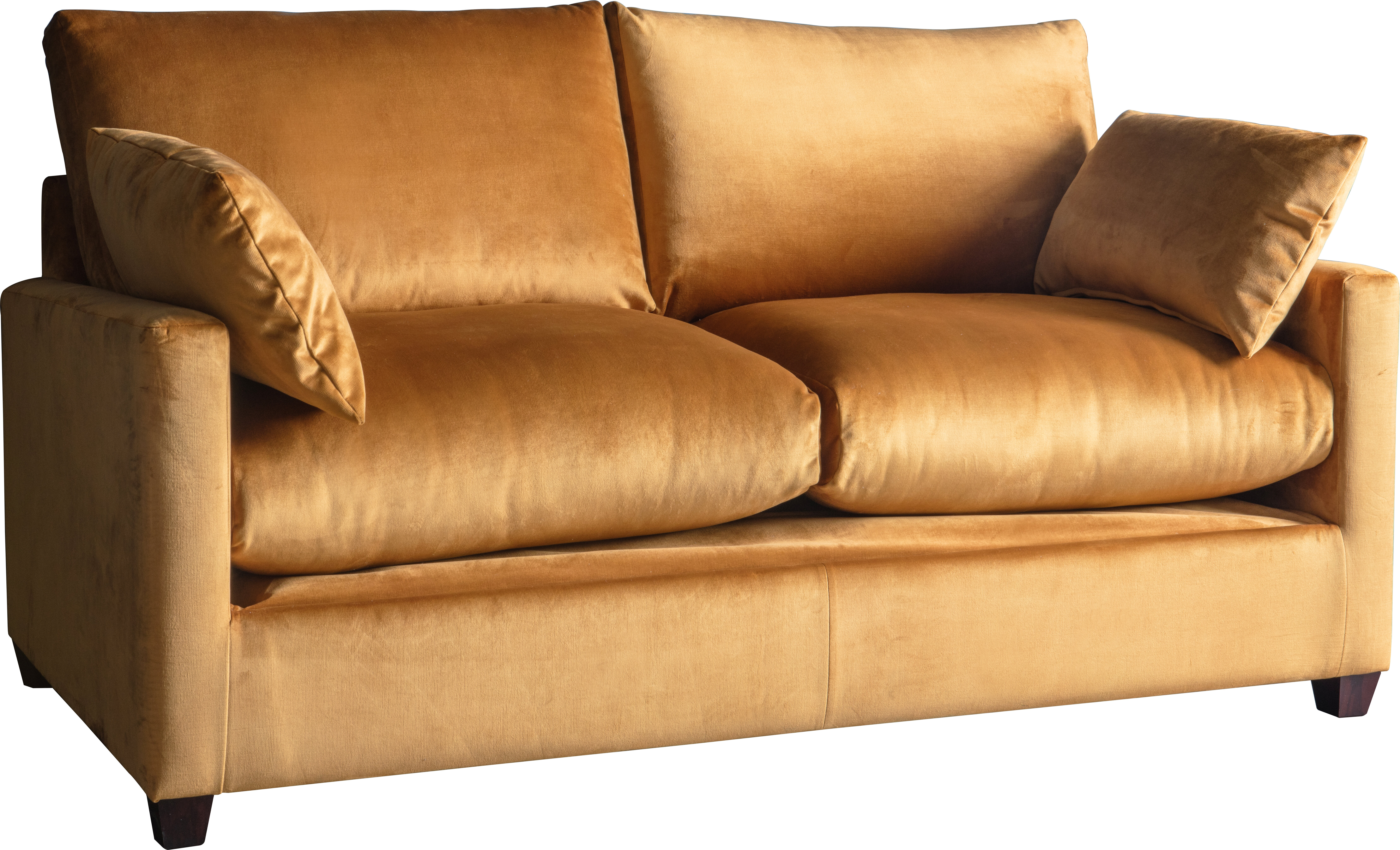 Chevalier 2 Seater Fold Out Sofa Bed