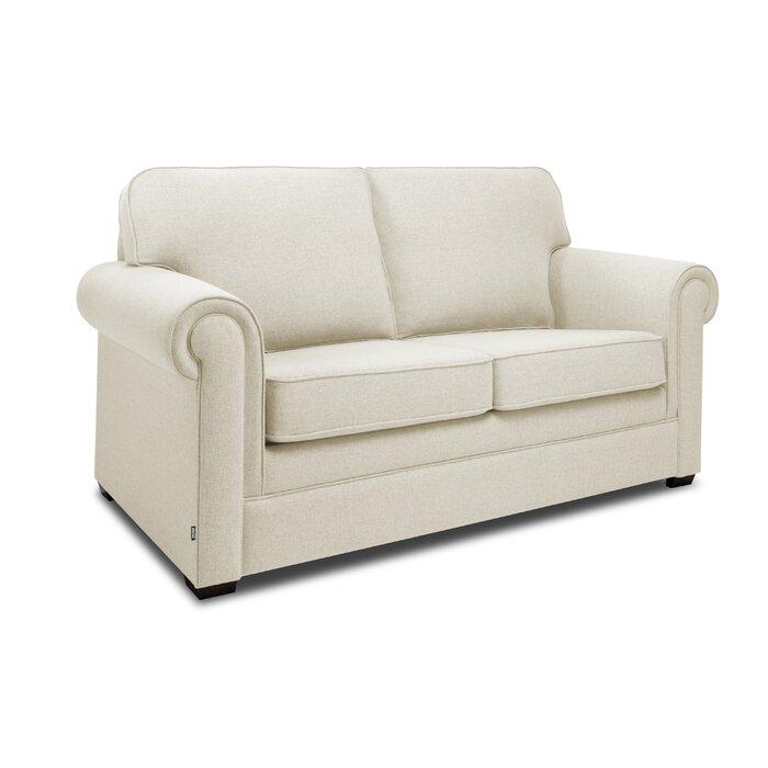 Clic Sofa 2 Seater Bed