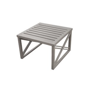 Carlisle Storage Coffee Table