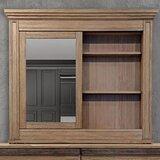 Shelves Dresser Mirrors You Ll Love In 2021 Wayfair