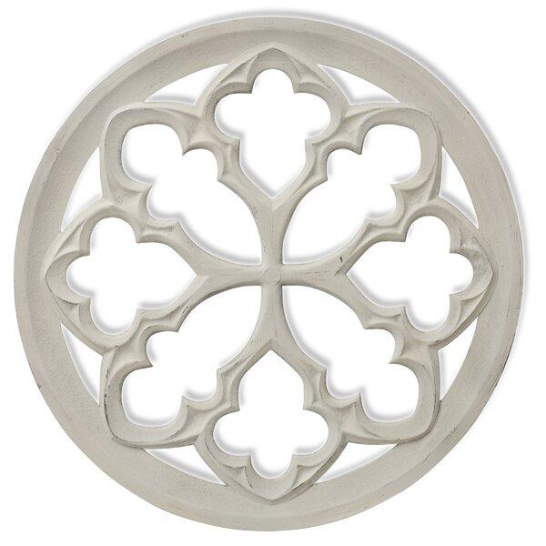 for size art white of medium chapteressay inspiring info wood dining wall decor room large medallion