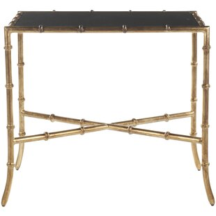 Review Roman Console Table By Willa Arlo Interiors