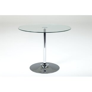 Sherlock Dining Table
