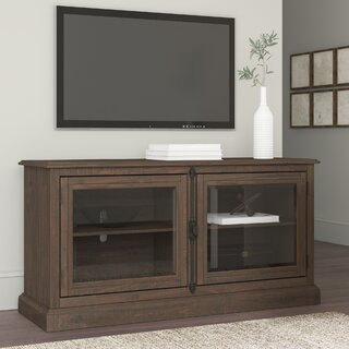 Amoret TV Stand for TVs up to 70 inches by Greyleigh SKU:DD110382 Guide