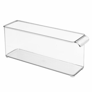 Eisenbarth Fridge Freeze Binz Deep Bin (Set of 2)