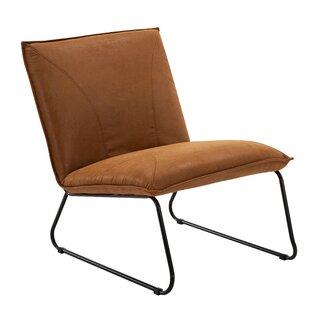 Broadus Side Chair By Borough Wharf