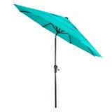 Tosha Fadesafe 9 Market Umbrella