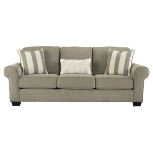 Syracuse Sofa by Darby Home Co