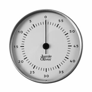 kitchen timers you ll love wayfair