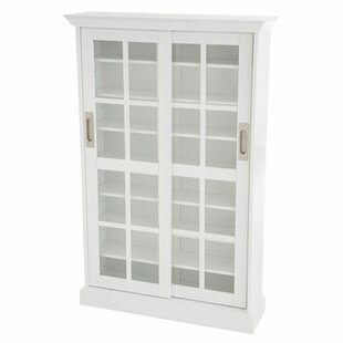 Wildon Home ® Sawyer Cabinet