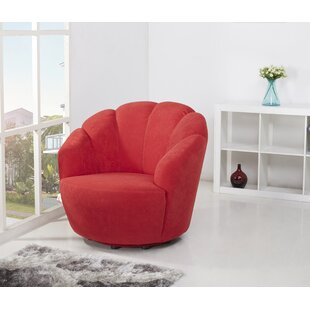 furniture ottoman swivel mocha oversized chair design with picture accent