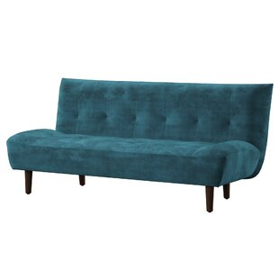 Lawing Transitional Convertible Sofa