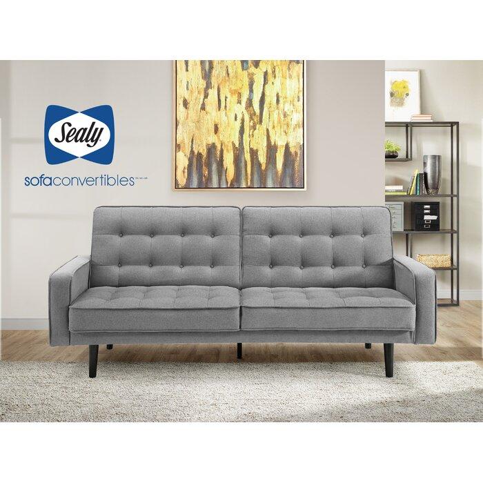 Marvelous Toluca Sofa Sleeper Pdpeps Interior Chair Design Pdpepsorg