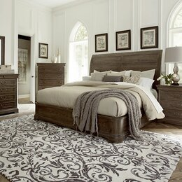 Charmant Bedroom Sets