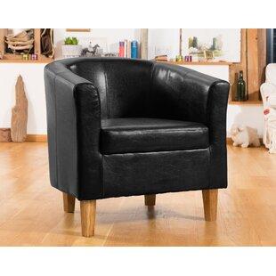 Eibhlin Tub Chair By Ebern Designs