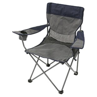 Stansport Apex Folding Camping Chair