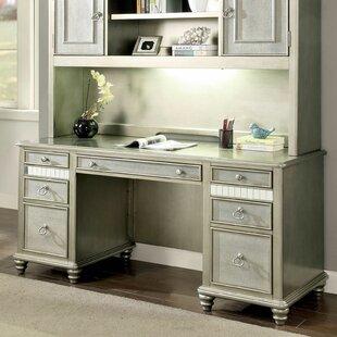 Hough Desk by Rosdorf Park Comparison