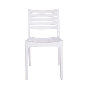 Alton Side Chair (Set of 4) by Latitude Run