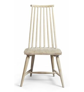 Union Rustic Coleman Side Chair