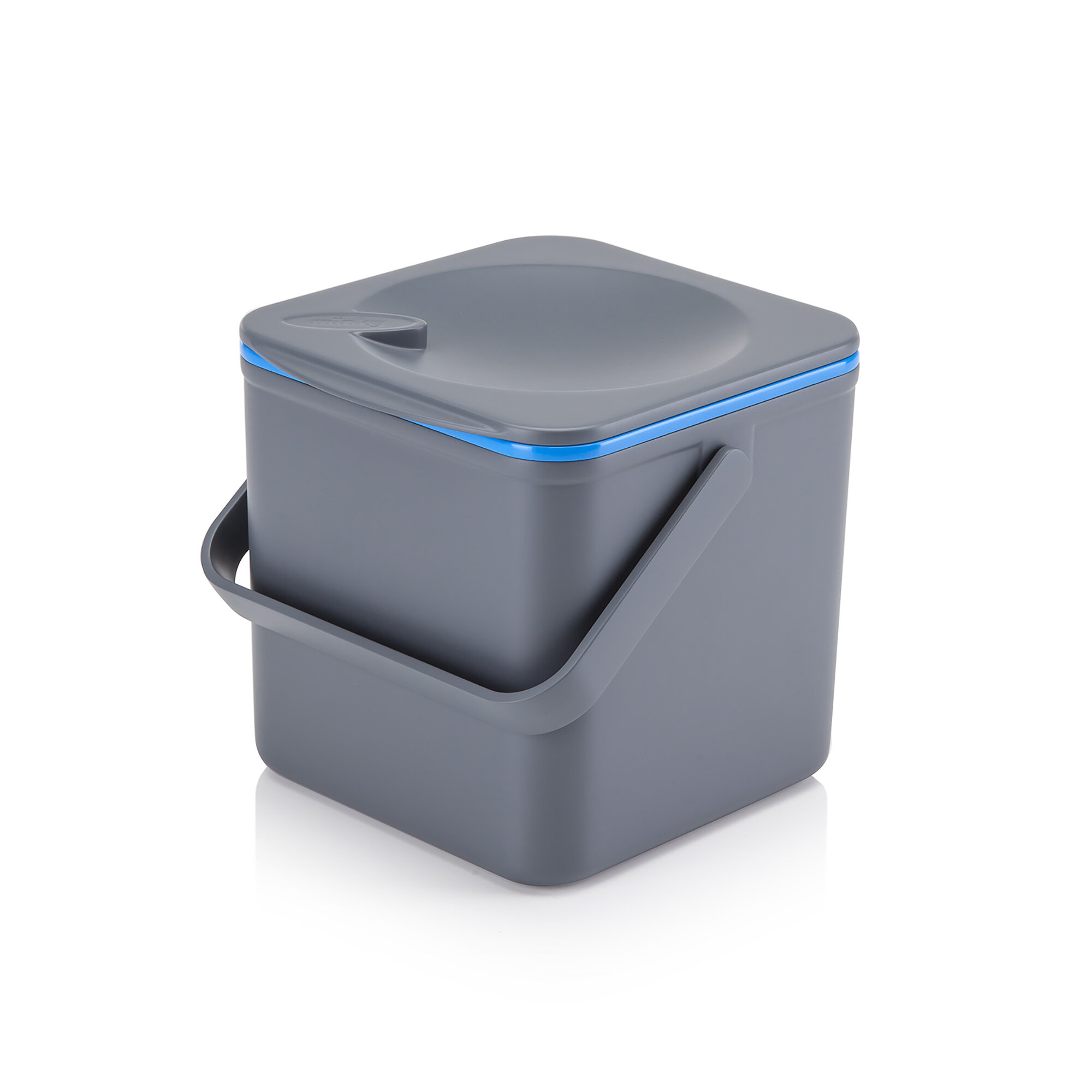 0.9 Gal. Kitchen Composter