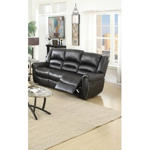 Cathcart Motion Reclining Sofa