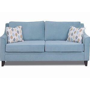 Lane Standard Sofa by Latitude Run
