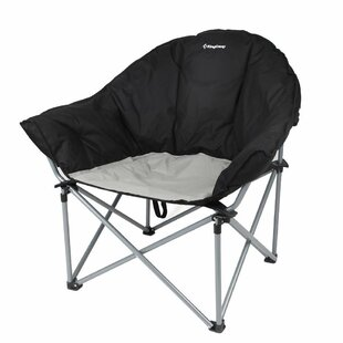 Portable Folding Camping Chair by Kingcamp