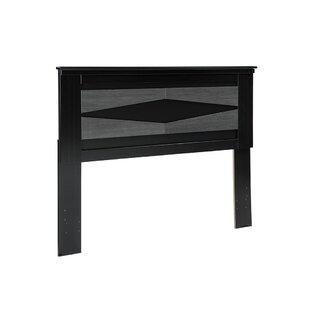 Lang Furniture Delevan Queen Panel Headboard