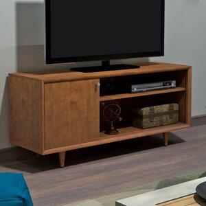 Smiths 54 TV Stand by Corrigan Studio