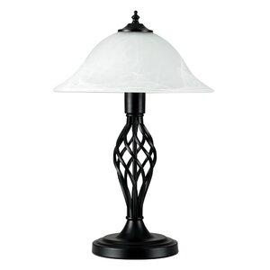 Memphis 49cm Table Lamp