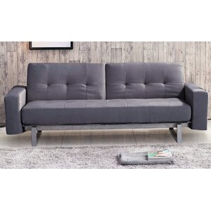Greater Taree Multi-Function Sofa by Latitude Run