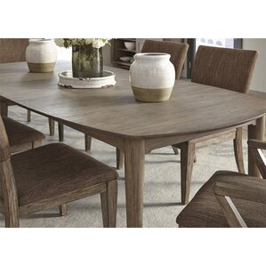 enrique oval extendable dining table. beautiful ideas. Home Design Ideas