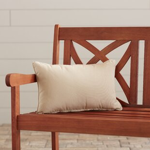 Outdoor Lumbar Pillow by Wayfair Custom Outdoor Cushions Design