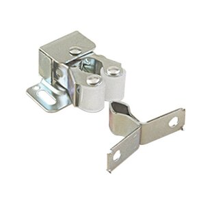 Double Roller Catches/Latches