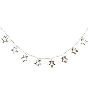 Julie Star String Light