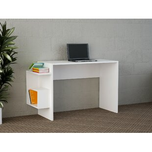 Luckey Computer Desk By Ebern Designs