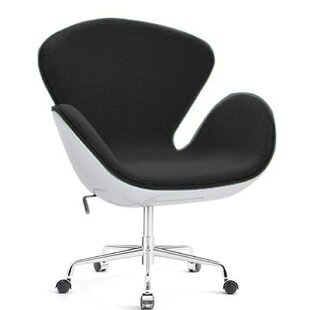 Joann Swivel Lounge Chair